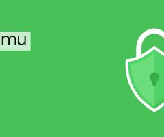 OPENCART SSL KURULUMU